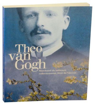 Amsterdam and Paris: Van Gogh Museum / Ed. de la Reunion des musees nationaux, 1999. First edition. ...