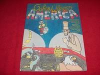 Gahan Wilson's America