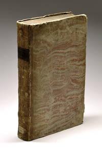 Commentaria in constitutiones seu ordinationes regias: non solum iuris studiosis, verum etiam...