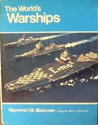 World's Warships