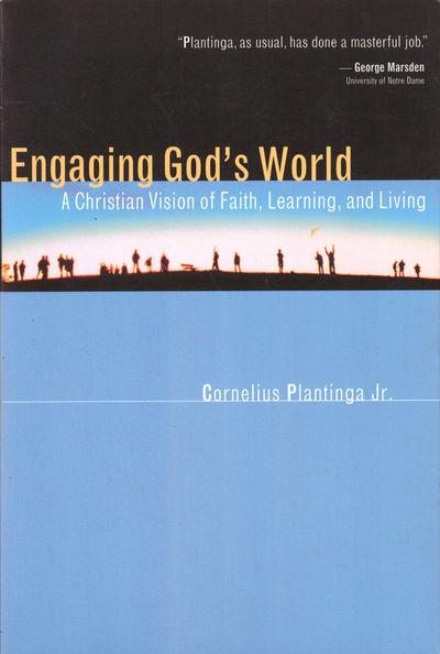 Grand Rapids: William B. Eerdmans, 2002. Paperback. Very good. 150pp. Very good in publisher's wraps...