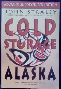 image of Cold Storage, Alaska