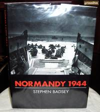 The D-Day Invasion: Normandy 1944: Allied Landings and Breakout