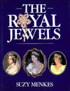 image of The Royal Jewels
