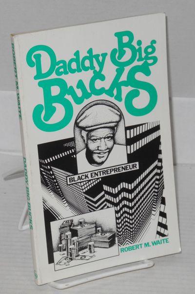 Teaneck, NJ: Benin Publishing Company, 1988. Paperback. 110p., very good first edition trade paperba...
