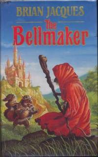 image of THE BELLMAKER