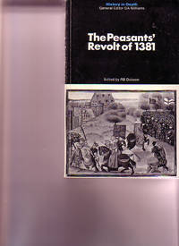 The Peasants' Revolt of 1381 (History in Depth)