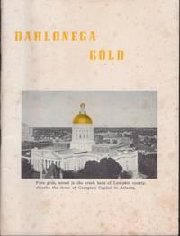Dahlonega Gold