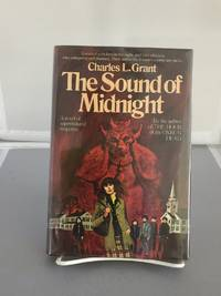 The Sound of Midnight