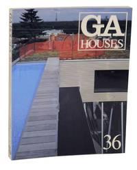 GA Houses 36