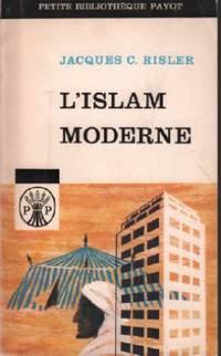 L'islam moderne