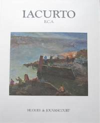 Francesco Iacurto, R.C.A.