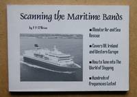 Scanning The Maritime Bands