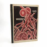 Wheels 1919