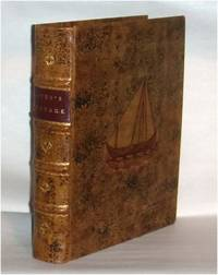 A Voyage from England to India, in the Year MDCCLIV, and an Historical Narrative or the Operations of the Squadron and Army in India, under the Command of Vice-Admiral Watson and Colonel Clive... Also, a Journey from Persia to England, by an Unusual Route.