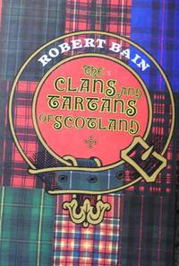 image of The Clans and Tartans of Scotland