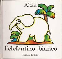 image of L' Elefantino Bianco
