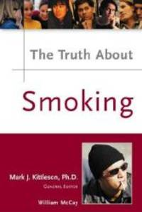 The Truth About Smoking