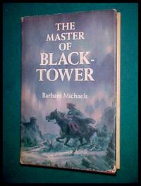 THE MASTER OF BLACK-TOWER