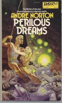 image of Perilous Dreams