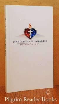 image of Missionary Handbook: Identity, Spirituality, Mission Essentials of  Formation, Plan of Life.