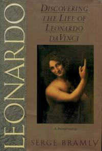 Leonardo, Discovering the Life of Leonardo da Vinci