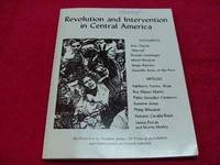Revolution and Intervention in Central America