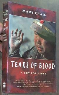 image of Tears of Blood