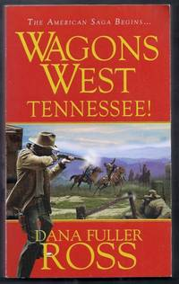 Wagons West Tennessee!