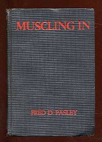 (New York): Ives Washburn, 1931. Hardcover. Good. First edition. Some modest wear to the cloth, a go...