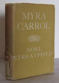 image of Myra Carrol