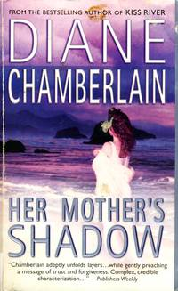 Her Mother's Shadow (The Keeper Trilogy)