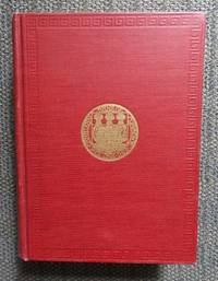 image of A HISTORY OF THE CANADIAN BANK OF COMMERCE.  WITH AN ACCOUNT  OF THE OTHER BANKS WHICH NOW FORM PART OF ITS ORGANIZATION.  VOLUME III. 1919-1930.
