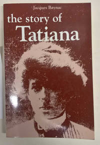 The Story of Tatiana