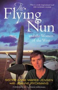 image of The Flying Nun And the women of the West