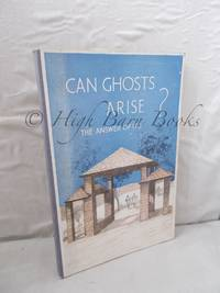 Can Ghosts Arise? The Answer of Itu