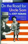 image of On the Road for Uncle Sam