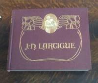 image of Boyhood Photos of J. H. Lartigue The Family Album of a Gilded Age