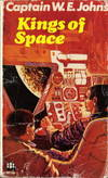 Kings of Space
