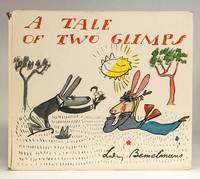 A Tale of Two Glimps by  Ludwig BEMELMANS - Hardcover - 1946 - from Riverrun Books & Manuscripts (SKU: 406222)