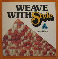 Weave with Style