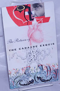 The return of the cadavre exquis