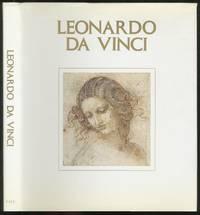 image of Leonardo Da Vinci