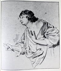 Drawings of the Rembrandt School; Volumes 1 - 10