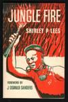 Jungle Fire.