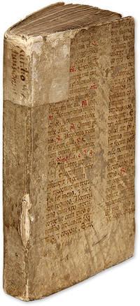 Iuris Consultorum Vitae, Novissime Elimatae, & Mendis, Lyon, 1538