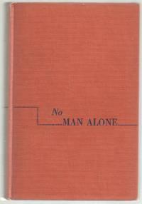 No Man Alone