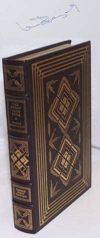 image of The Great Fake Book. First Edition