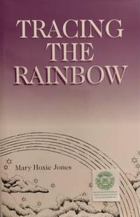 Tracing the Rainbow