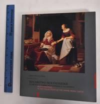 Malarstwo holenderskie w zbiorach zamku Królewskiego na Wawelu: Dutch painting in the collections of the Wawel Royal Castle